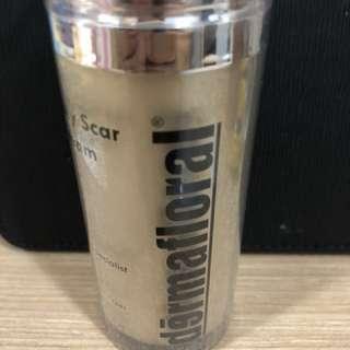 Dermafloral Beauty Scar Cream 33ml
