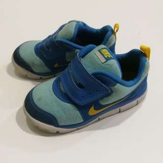 Nike Kids Shoes (15cm)