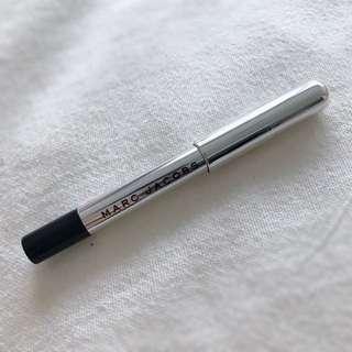 Marc Jacobs Gel Crayon