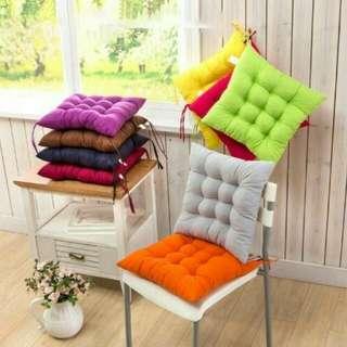 Bantal Alas Duduk Sofa Kursi