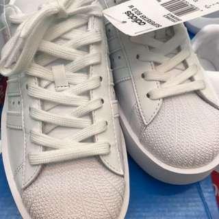 Adidas Supertar Bold Size US 7