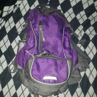 Hiking Bag 35L