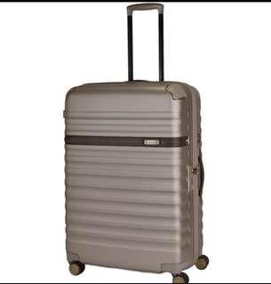 Samsonite Black Label Richmond Luggage