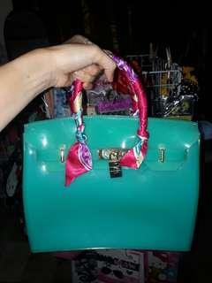 SALE...beachkin jelly bag 30cm