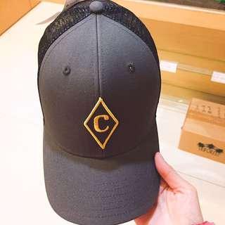 Black Diamond造型帽