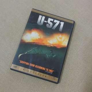 U-571 | DVD