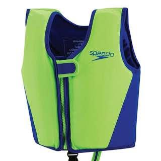Speedo Kids Swim Vest