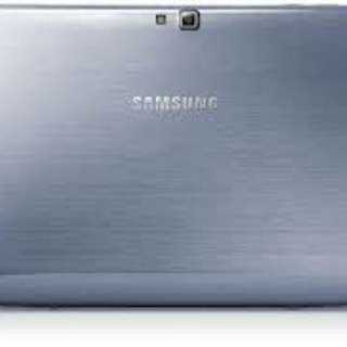 Samsung screen touch laptop500T