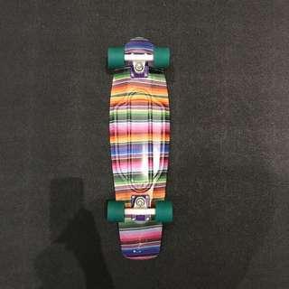 Penny Board Nickel Board 27 inch Authentic Original
