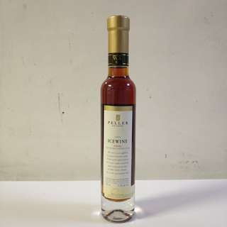 Peller Estates Icewine 200ml 2010