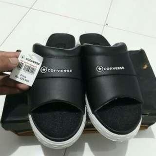 Sandal Trisco Converse