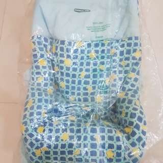Mamalove carry cot