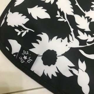 """BRAND NEW JUJUBE DIAPER PAD, FAST DEAL """"$30.00"""" NEGOTIABLE"""