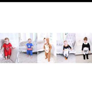 Wholesale baby clothes **CLEARANCE**
