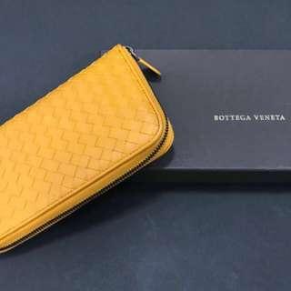 Bottega Veneta Wallet BNIB