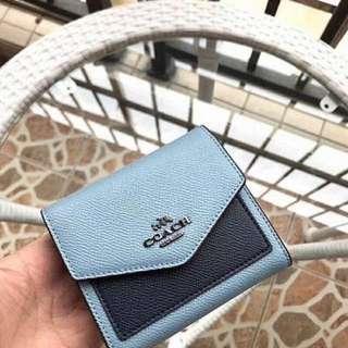 Aithentic wallet