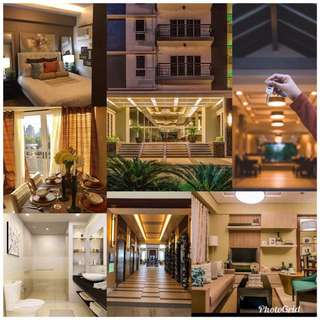 For Sale Condo in CUBAO QUEZON CITY 🌸