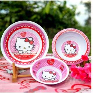 Hello Kitty + Disney Special Deals