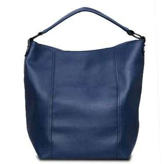 Tas tooth bag