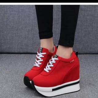 ****size 35.37.38 ****php699