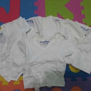0-12mos Baby Clothes