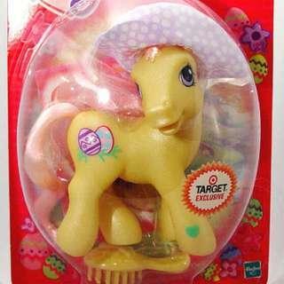 Hasbro My Little Pony G3 Toodleloo