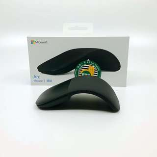 Microsoft Arc Mouse *Like New*