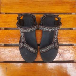 22ND SANDAL OUTDOOR