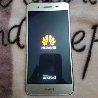 Huawei L13