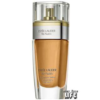 ESTEE LAUDER Re-Nutriv Ultra Radiance Make-Up