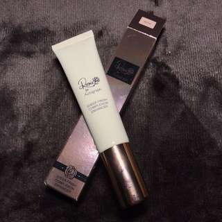 Rosie for autograph sheer finish complexion enhancer cc bb cream