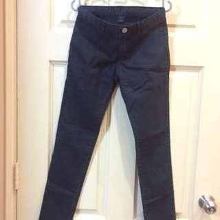 GapKids Girls Jeans