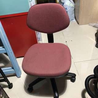 電腦櫈 辦公室椅