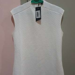 ZALORA TOP
