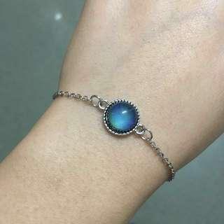 全新Lovisa Bracelet