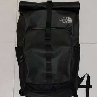 The North Face Rolltop