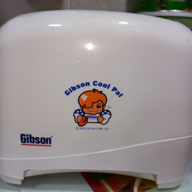 吉普生 烤吐司機
