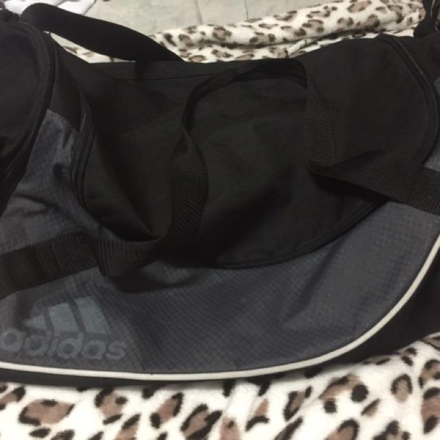 Adidas Gym Bag (XL)