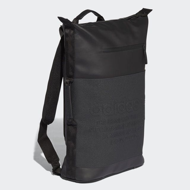 ADIDAS NMD BACKPACK 42a336c787981