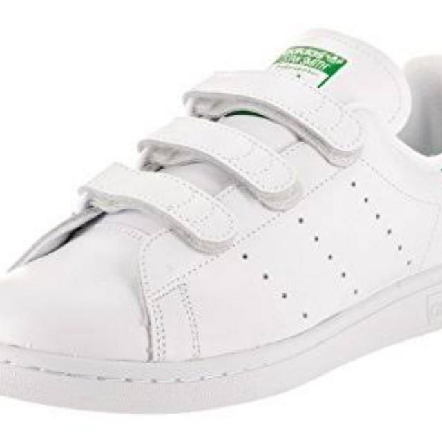 Adidas Stan Smith CF Mens size 10