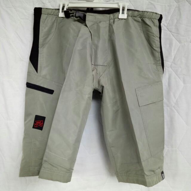 Celana sepeda ( Dirtworks )