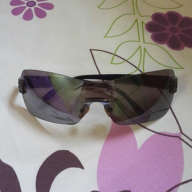 #CNY2018 sunglasses