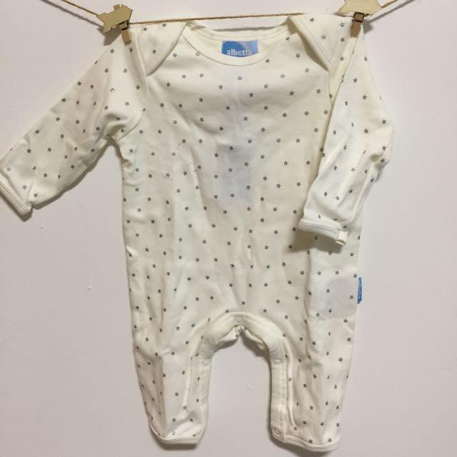 8dfc854cb Elly Baby Clothing