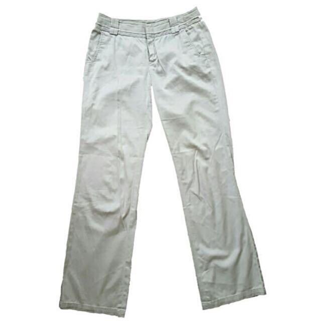 G2000 Boot cut pants