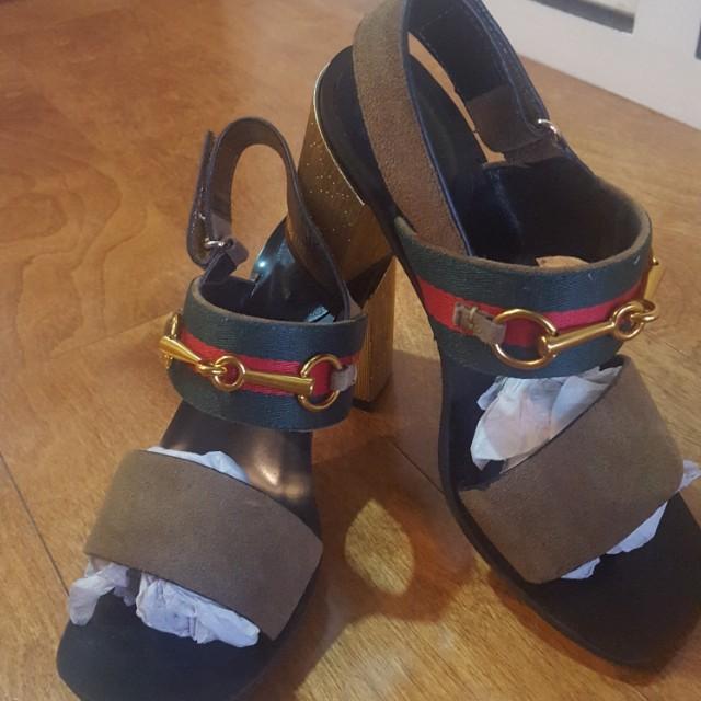 72901bcfb Home · Women s Fashion · Shoes. photo photo ...