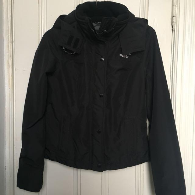 Hollister | Light Jacket
