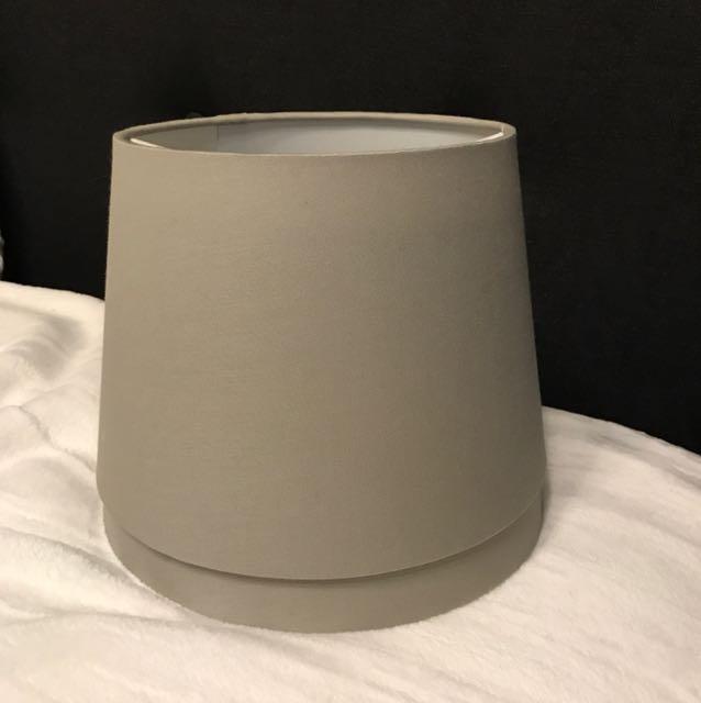 Ikea Lamp Shades