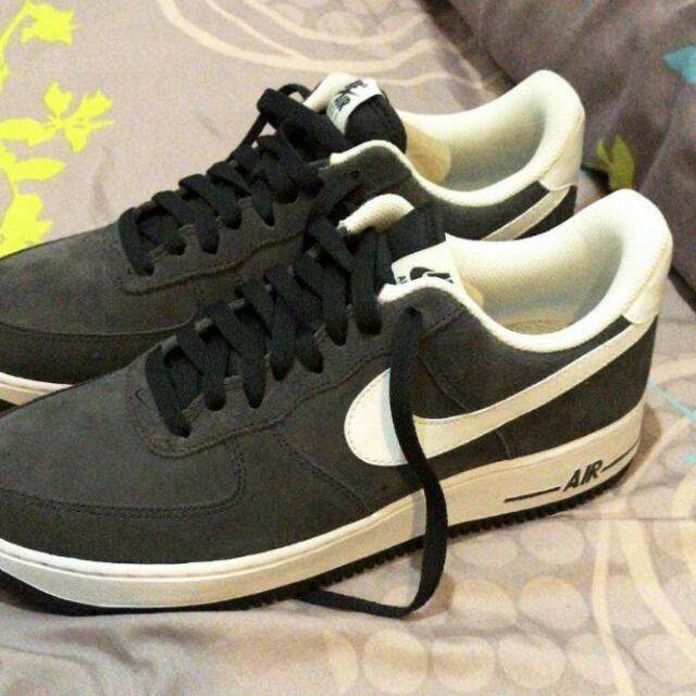 Jual Murah Nike Air Force 1 BNIB !!!