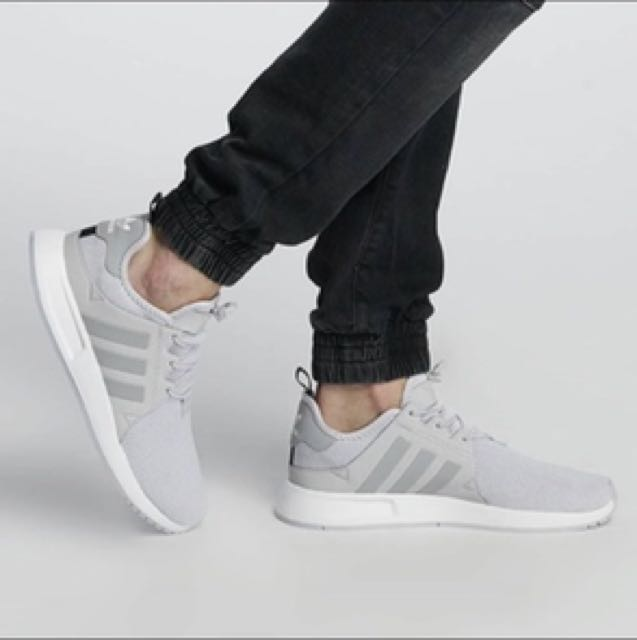 Looking for adidas xplr