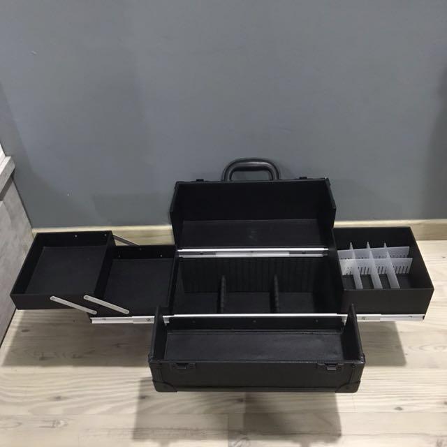 Make up Cosmetic Storage Box